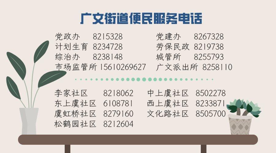 潍坊广文街道致中高风险地区来潍返潍人员的温馨提示