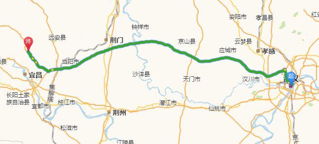 武汉到天津飞机