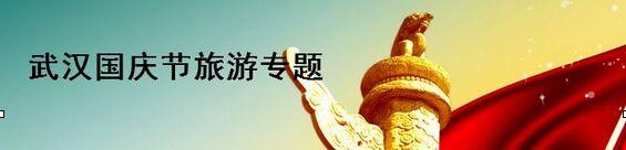 武汉国庆去首尔旅游前要准备什么?