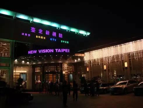 吃货去武汉必逛的9大美食街