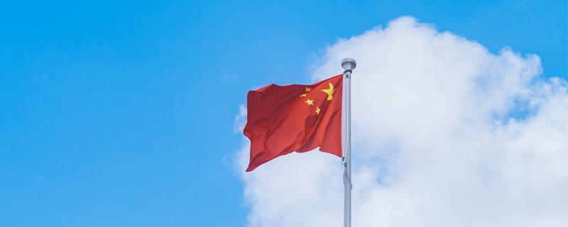武汉国庆节周边澳门银河官方平台澳门银河娱乐场推荐(二日游+三日游)