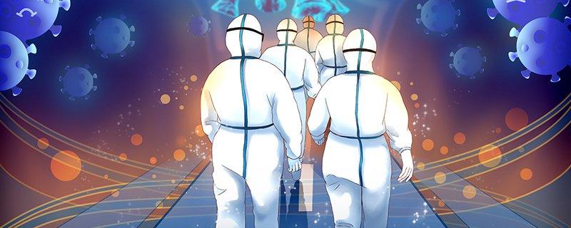 武汉预约新冠疫苗什么时候开始?附预约通道汇总