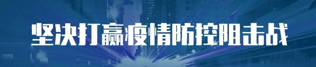 2020年2月12日湖北省新冠肺炎疫情情况