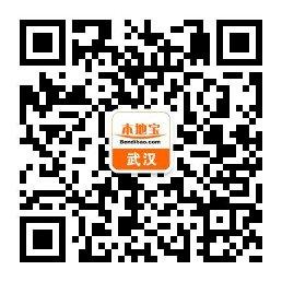 武汉药店口罩预约购买指南(入口+流程)