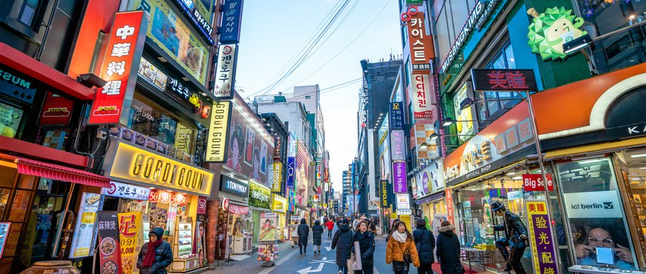 武汉微信支付城市消费券领取攻略(附入口+流程+适用范围)
