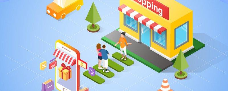 武汉消费券使用范围是怎样的 主要在这几类商户处使用