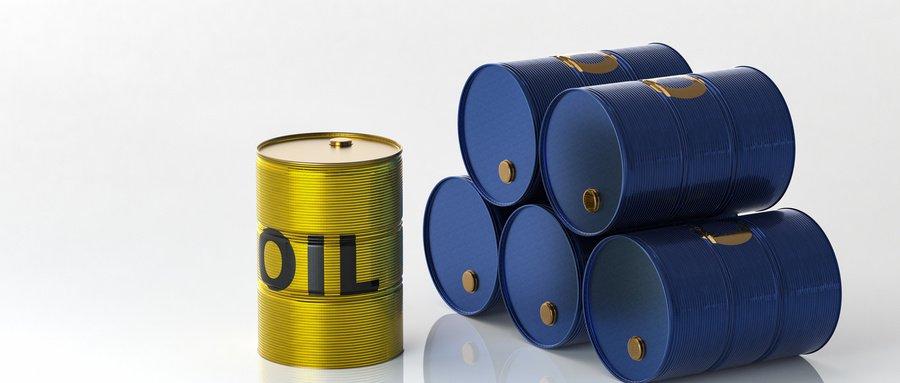 武汉中国油联加油优惠政策一览