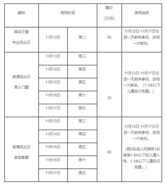 武汉车展2019年11月有哪些