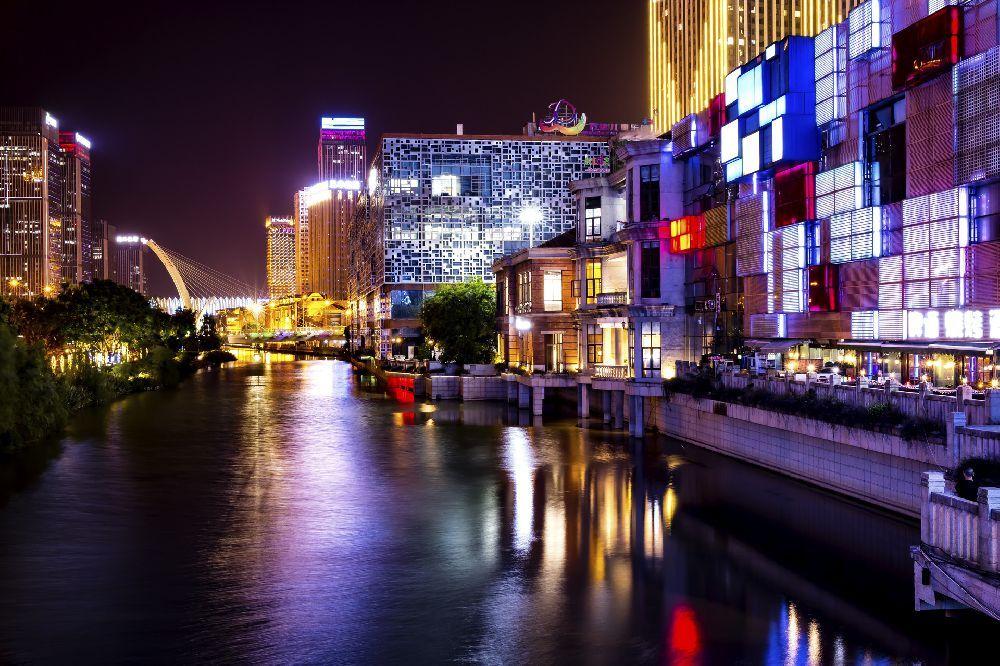 社会资讯_盘点武汉好玩的十大免费旅游景点- 武汉本地宝
