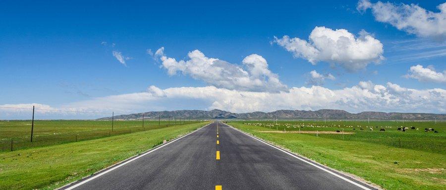 2020湖北高速收费标准变化一览