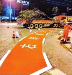 武汉新增交通标识及具体解读一览
