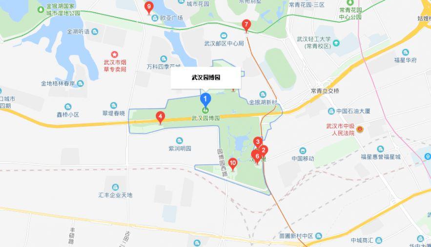 武汉2019VAC电音节什么时候举行
