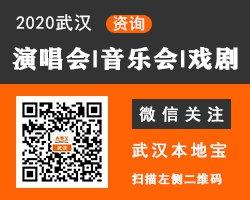 2020蔡依林武汉演唱会门票几点开售