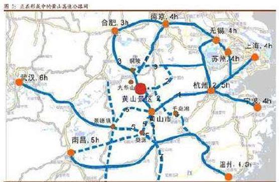 芜湖长江二桥规划图_芜黄高速规划图- 芜湖本地宝