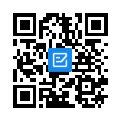 无锡惠城社区返锡人员信息线上登记