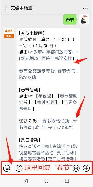 �o�a老�稿�]��T店分布(地址+��)