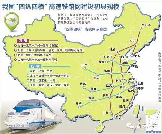 萍乡高铁站到莲花的方法