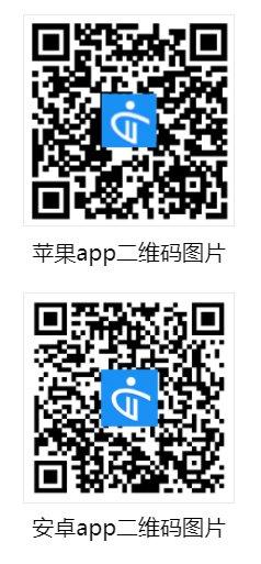 陕西个人档案查询APP
