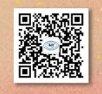 西安文化惠民卡領取指南(領取入口 領取流程)