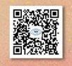 西安文化惠民卡購票指南(附操作步驟)