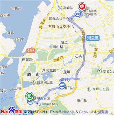 路公交车路线,空港3路公交间隔,850快车路线,北京22路公交车高清图片