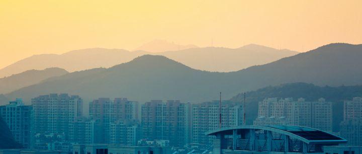 2019厦门中秋节环岛路旅游详细攻略(景点+美食)