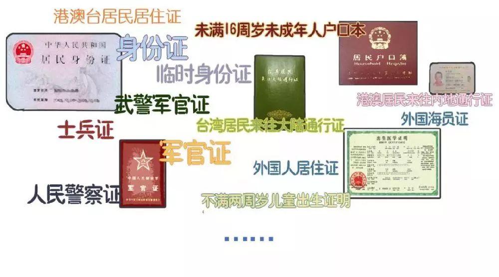 2019厦门国庆节鼓浪屿游玩攻略