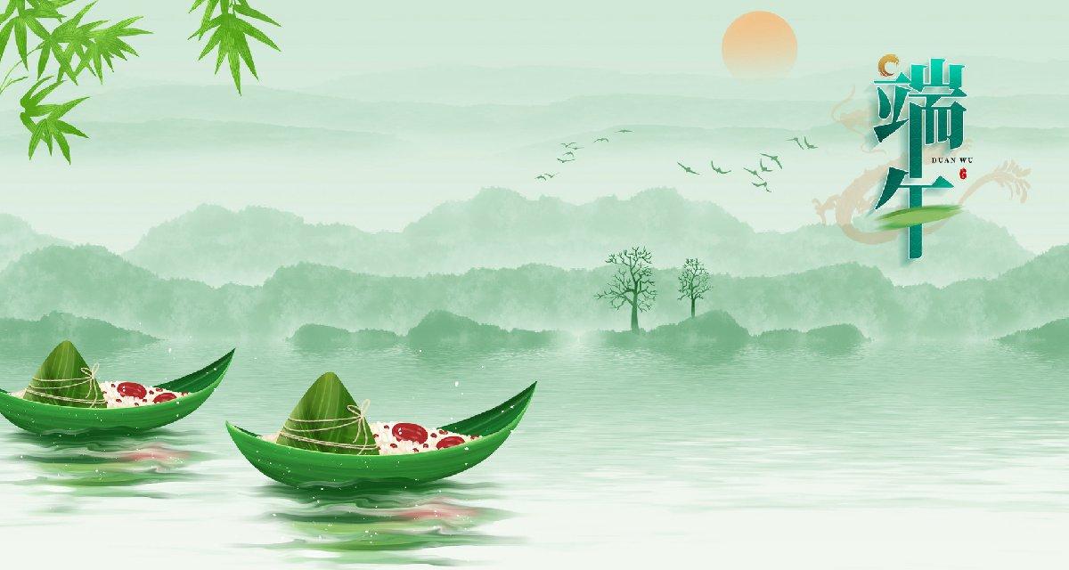 青海端午节特别的风俗有哪些?(附青海端午习俗一览)