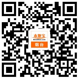 江西11选5老群:中国地图app官网下载:杭州经典二日游