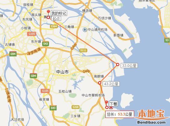 东部外环高速最新消息 东部外环高速规划图 东部外环高速开通时间 地