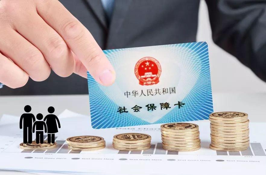 2019珠海申领失业保险金无需提供《就业创业证》