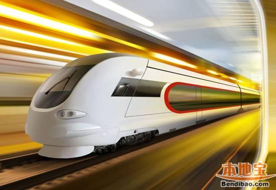 郑州地铁21号线站点有哪些