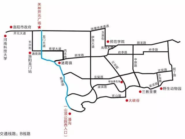 地图 电路 电路图 电子 原理图 640_479